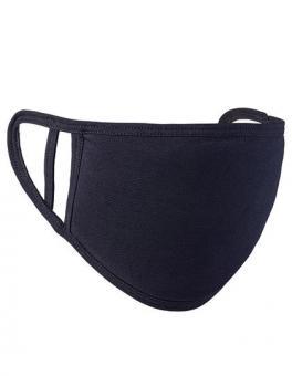Mund-Nasen-Abdeckung (Maske)