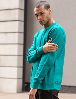 Sweatshirt Pullover (AWD)