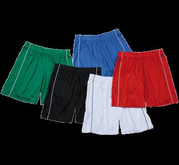 Kinder Sport Shorts Hosen