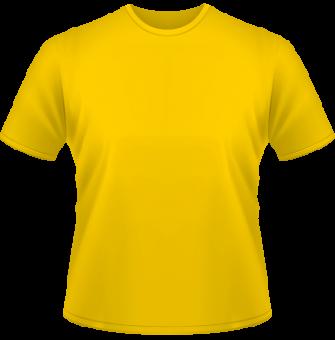 Unisex T-Shirt bis 5XL