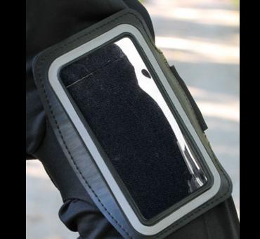 Handy Armtasche Sport
