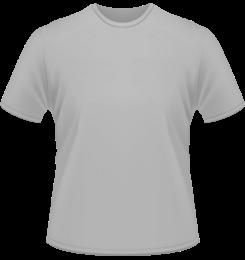 Unisex Arbeits T-Shirt Workwear