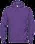-purple-