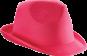 -pink-