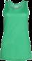 -kelly green-