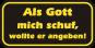 -gelb-