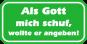 -grün-