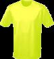 -ultra yellow-