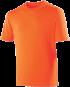 -ultra orange-