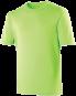 -ultra green-