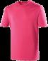 -ultra pink-
