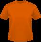 -orange-