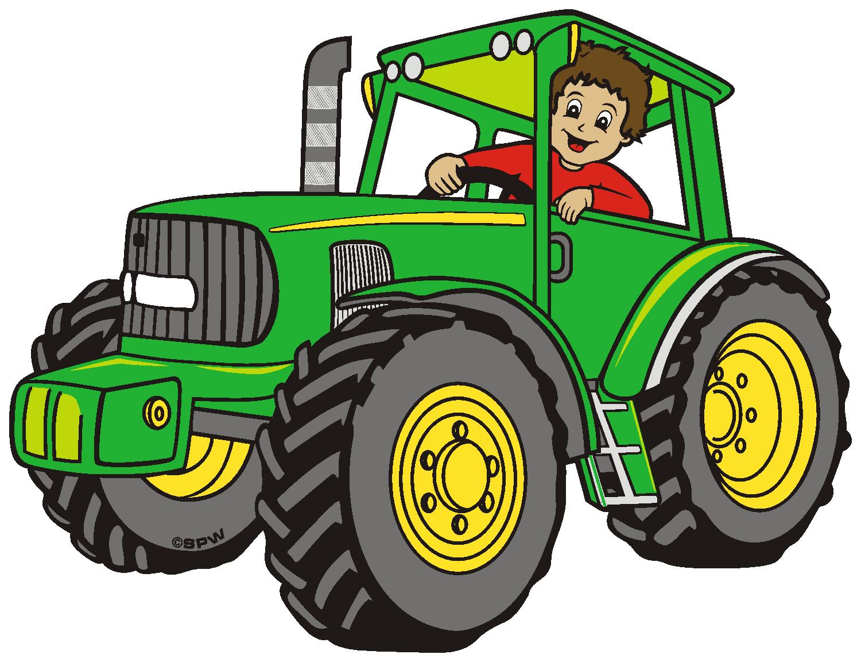 Шайбу трактор минусовка 8 фотография